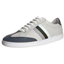 Boss Green PERRY SAFARI Sneaker natural