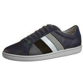 Boss Green PERRYS Sneaker dark blue