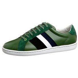 Boss Green PERRYS Sneaker low green