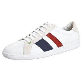 Boss Green PERRYS Sneaker white