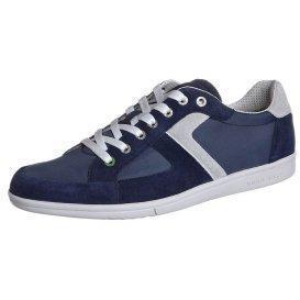 Boss Green SHEA Sneaker dark blue