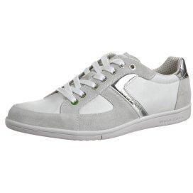 Boss Green SHEA Sneaker white