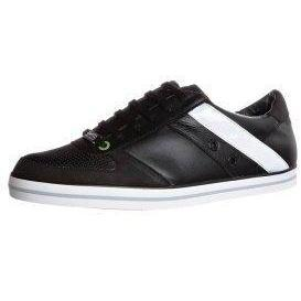 Boss Green SOMERSET LIGHT Sneaker black