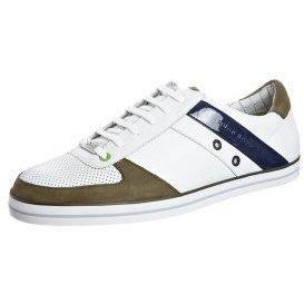 Boss Green SOMERSET LIGHT Sneaker open green