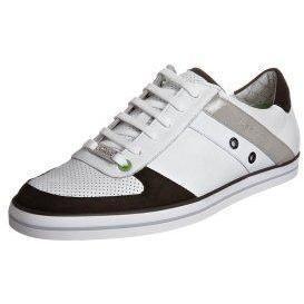 Boss Green SOMERSET LIGHT Sneaker open white