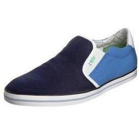 Boss Green TALENS Sneaker dark blue