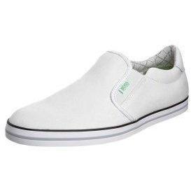 Boss Green TALENS Sneaker white