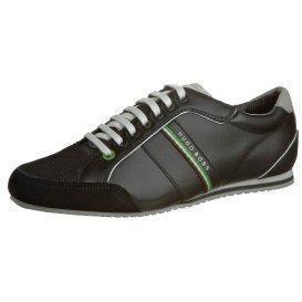 Boss Green VICTOIRE Sneaker black