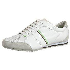 Boss Green VICTOIRE Sneaker white