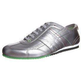 Boss Green ZEUSS Sneaker silver
