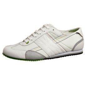 Boss Green ZEUSS Sneaker white
