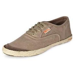 Canvas-Sneaker WITTON