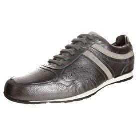 Boss Orange HIGGIO Sneaker dark grey