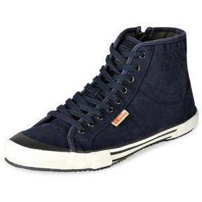Hightop-Sneaker SANTER MID