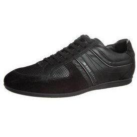 Boss Orange INDEL Sneaker black