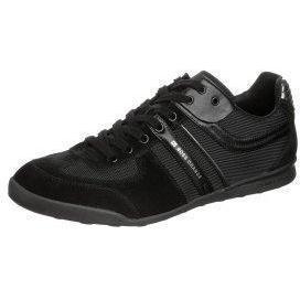 Boss Orange KEELO Sneaker black