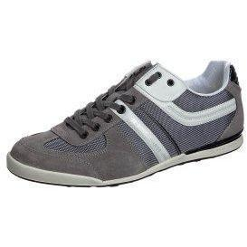 Boss Orange KEELO Sneaker medium grey