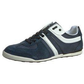 Boss Orange KEELO Sneaker navy