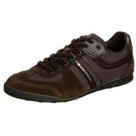 Boss Orange KELLO Sneaker dark brown