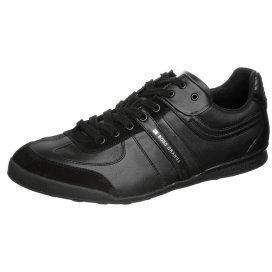 Boss Orange KIKKO Sneaker black