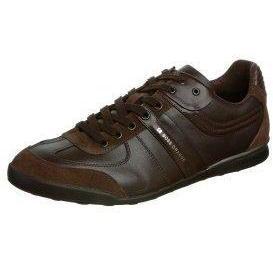 Boss Orange KIKKO Sneaker dark brown