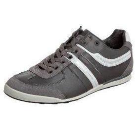 Boss Orange KIKKO Sneaker medium grey