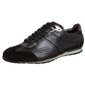 Boss Orange ORBERO Sneaker black