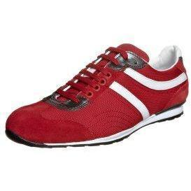 Boss Orange ORBOR Sneaker red