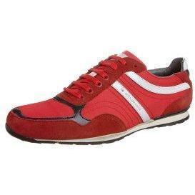 Boss Orange ORDON Sneaker red
