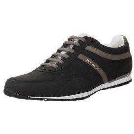 Boss Orange ORLI Sneaker black