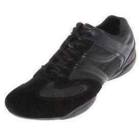 Boss Orange QUNEY Sneaker black