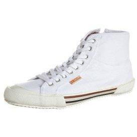 Boss Orange SANTER Sneaker white