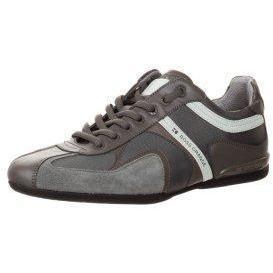 Boss Orange SEAMON Sneaker dark grey