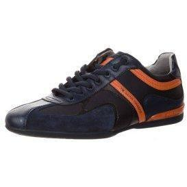 Boss Orange SEAMON Sneaker navy