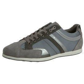 Boss Orange SILTOR Sneaker medium grey