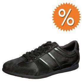 Boss Orange SILVERIN Sneaker grey