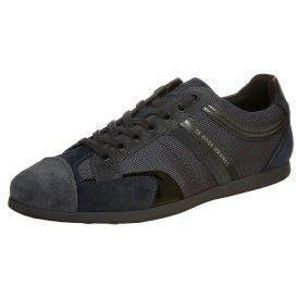Boss Orange SILVERSO Sneaker dark grey