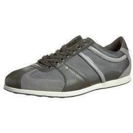 Boss Orange SIMBAD II Sneaker medium grey