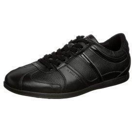 Boss Orange SIONNO Sneaker black