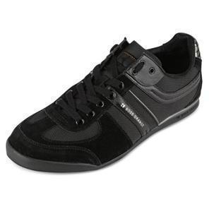 Sneaker KEELO