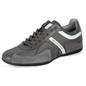 Sneaker SEAMON