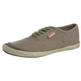 Boss Orange WITTON Sneaker open beige
