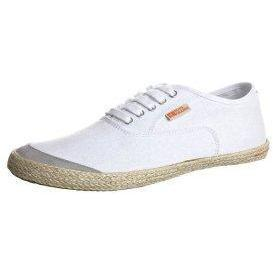 Boss Orange WITTON Sneaker white