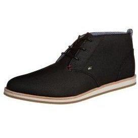 Boxfresh DALSTON Sneaker black