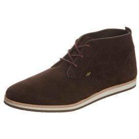 Boxfresh DALSTON Sneaker brown