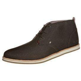 Boxfresh DALSTON Sneaker dark brown