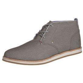 Boxfresh DALSTON Sneaker light grey