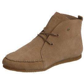 Boxfresh DOYLIE Sneaker low brown