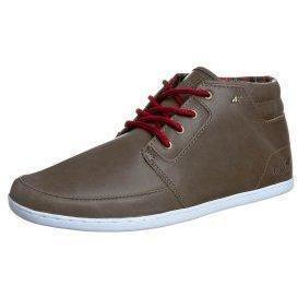 Boxfresh EAVIS 2 Sneaker dark grey