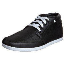 Boxfresh EAVIS LederSneaker black